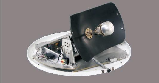 蜂窝移动通信系统_在线咨询: